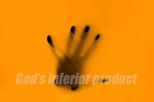 gods-inferior-product