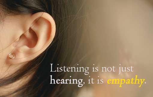 listening-hearing-empathy