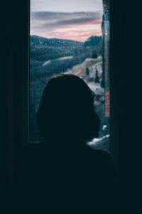 self-help, trauma, depression, hardship