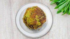 savoury-pancakes-spinach-ca