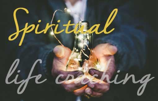 spiritual-life-coaching