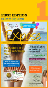 First-Edition-expose-summer