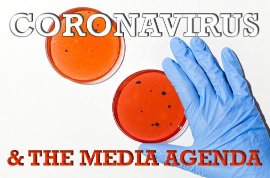coronavirus-media-agenda