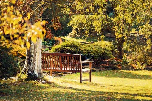 garden-of-bliss