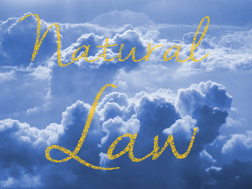natural-law