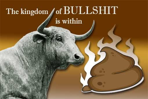 the-kingdom-of-bullshit