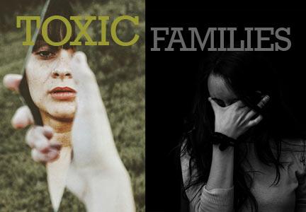 toxic-families