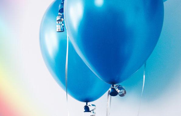 birthday-time