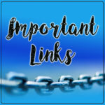 Important links around the web