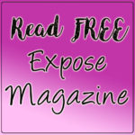 Read Expose Magazine