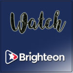 Watch Brigteon