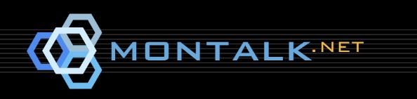 Montalk.net